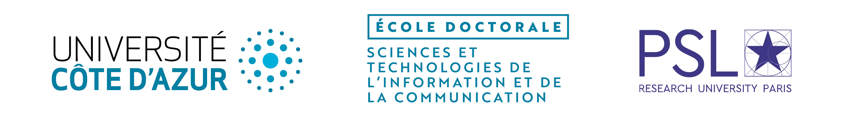 logo edstic
